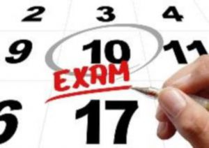 pass-the-cpa-exam-in-2017