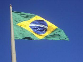 cpa exam brazil