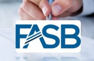 FASB Simplifies Financial Instruments