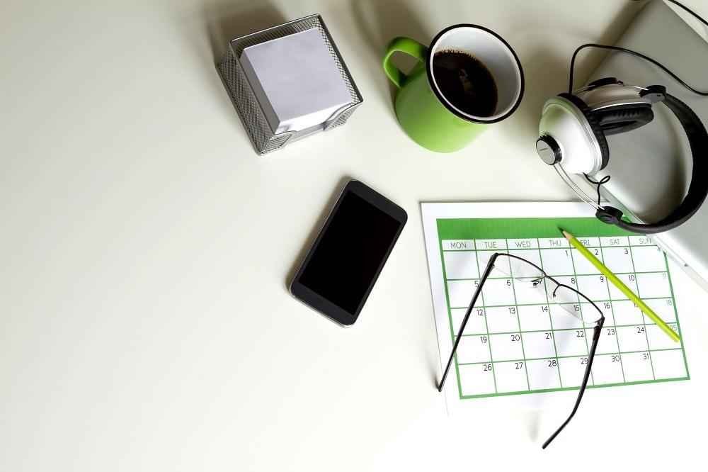 how to study cpa exam busy season