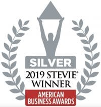 american-business-awards-silver-stevie